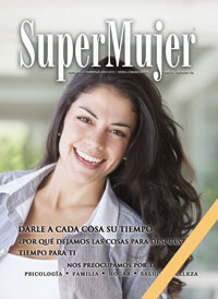 Revista SuperMujer
